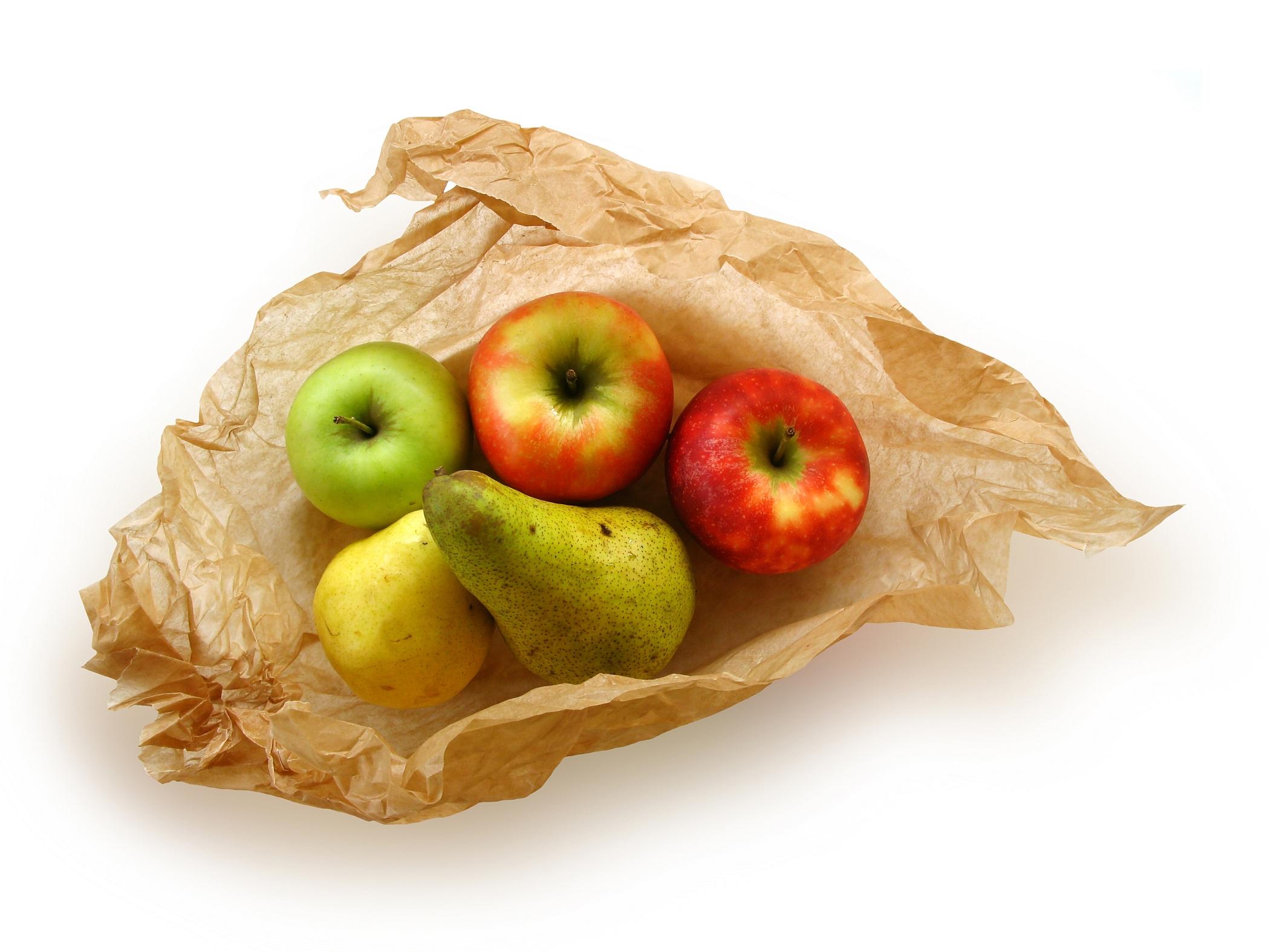 Gdzie zaopatrywać się w ziołowe preparaty zdrowotne?