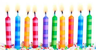 Zorganizuj przyjęcie urodzinowe dla dziecka – część 2