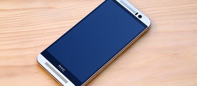 Czy HTC odzyska pozycję?