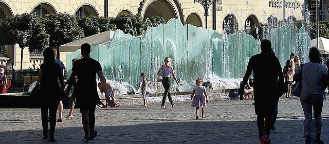 Gdzie we Wrocławiu najlepsza zabawa?