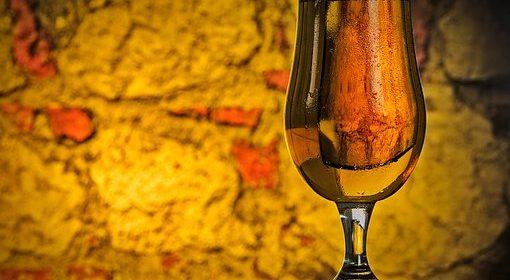 Piwo nie zawsze smakuje tak samo – jak je wybrać