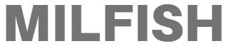 logo milfish