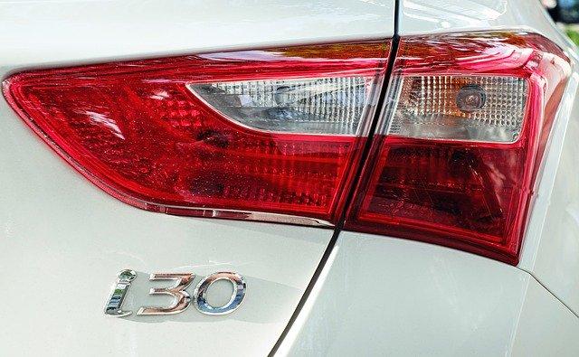 Nowy Hyundai i30 N – auto z pazurem