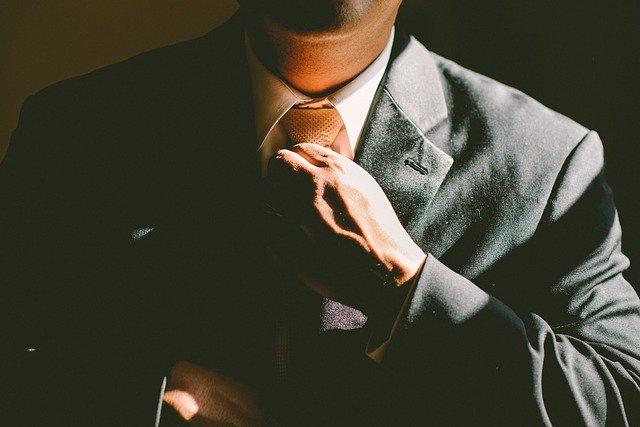 Jak odnieść sukces w biznesie
